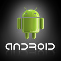 Androidapplication-