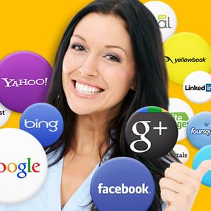 Mash-solution-social-media-300x300