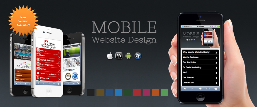 Mobile-Website-Design-HD-