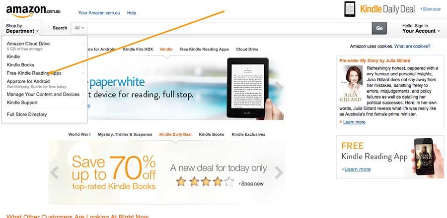 e-commerce-blog5