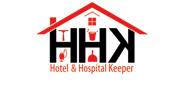 HHKeeper mini