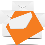 mailing copy