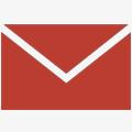 mailshotservices