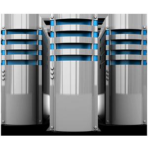 mash-solutions-hosting