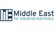 Middle East 360 mini