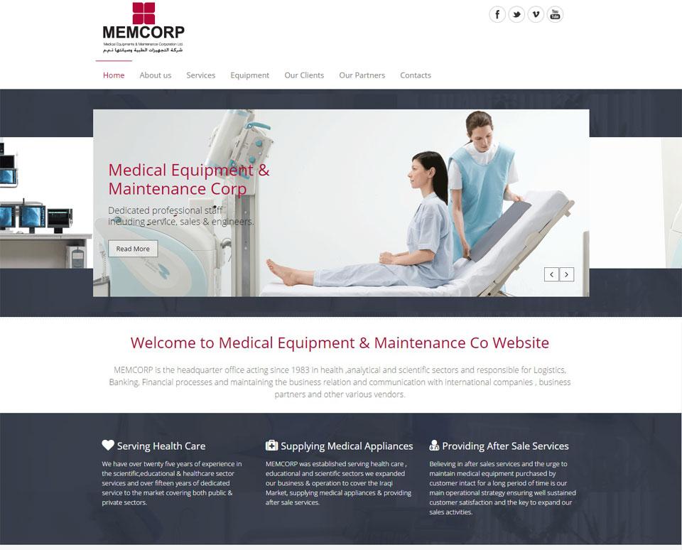 memcorp-scr-a