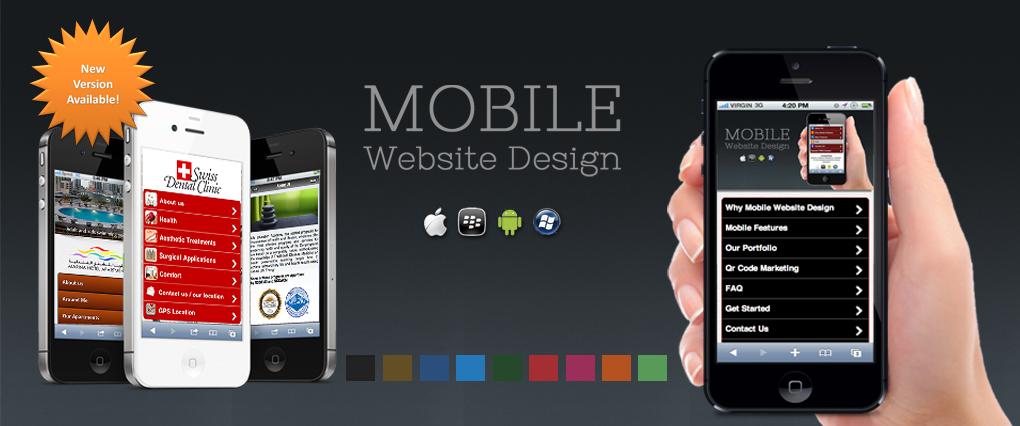 Mobile-Website-Design-HD-
