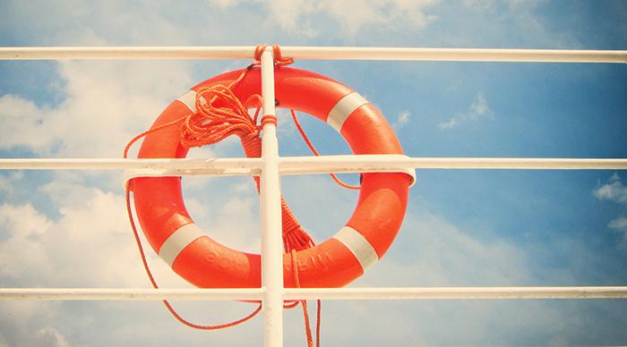 sinking-good-ship-facebook
